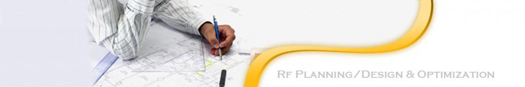 rf-planning-design-optimization-header-banenr-1024x171