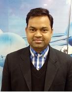 mr-dhananjay-singh-hr
